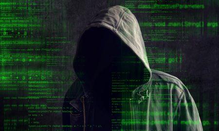 hackers eye presidential campaigns