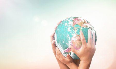 MasterCard World Humanitarian Summit