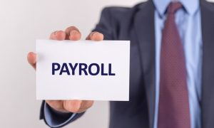 payroll-cards-command-controversy