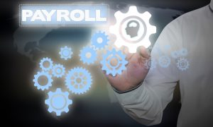 payrolltoptrends