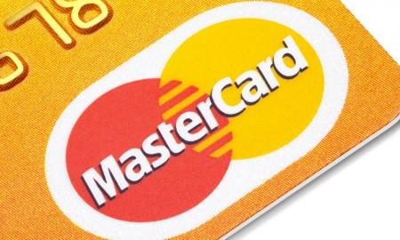 MasterCard-MasterPass