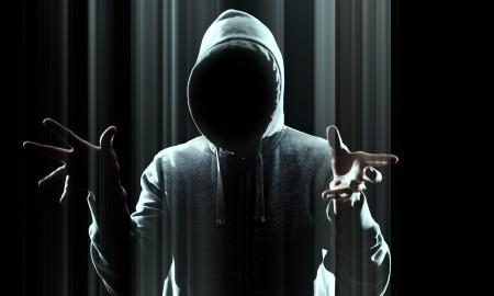 Hacking UK