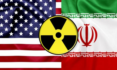 Iran and sanctions