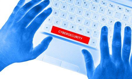 ECB cybersecurity