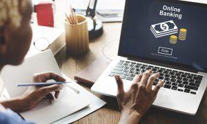 sme-online-banking-habits