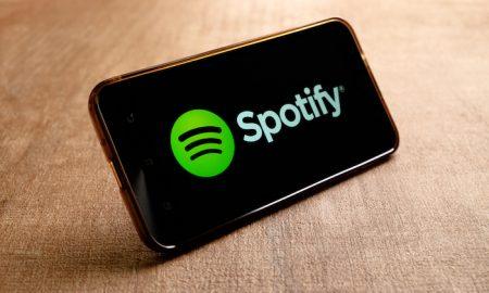 Spotify Lets Brands Spin Playlists