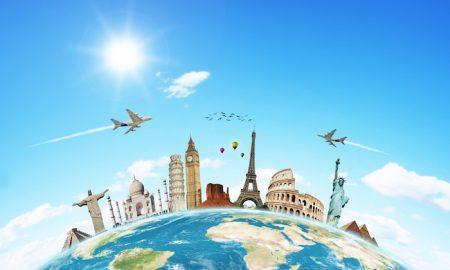 Kayak Founder Starts New Travel App