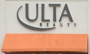 Ulta's Strong Earnings