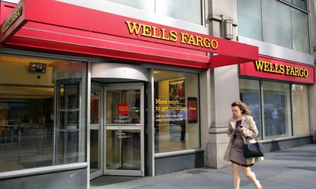 Wells Fargo Wallet Launch