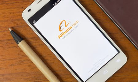 Alibaba facing an uphill road as it tires to expand into India.