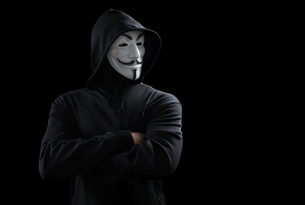 Anonymous Hackers Attack London Stock Exchange | PYMNTS.com