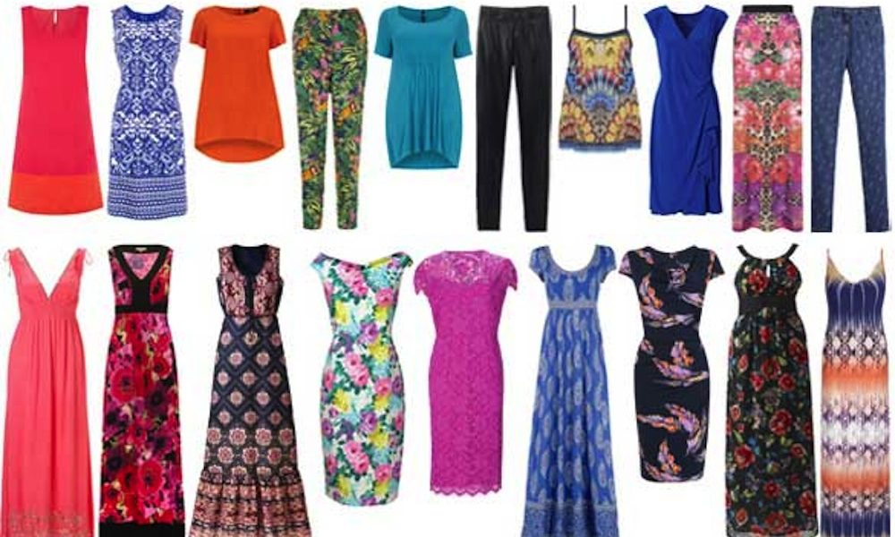 womens clothes shopping - Kids Clothes Zone