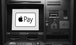 Apple Pay Expansion