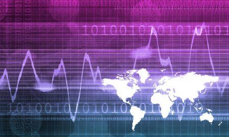 B2B and Big Data