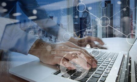 BioCatch Boosts Behavioral Biometrics Tech