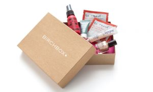 Birchbox Cuts Staff