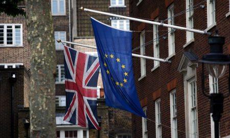 Brexit Alt Lending