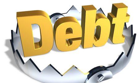 CBA Takes On CFPB Short Tem Lending Regs
