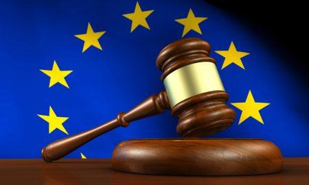 CJEU-invoice-language-cross-border-ruling