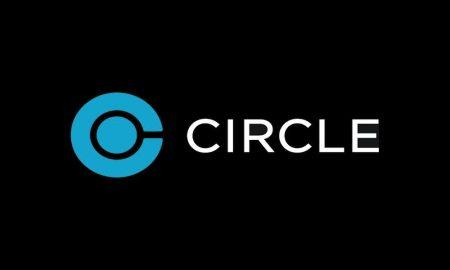 Circle Seeks Banking Charter