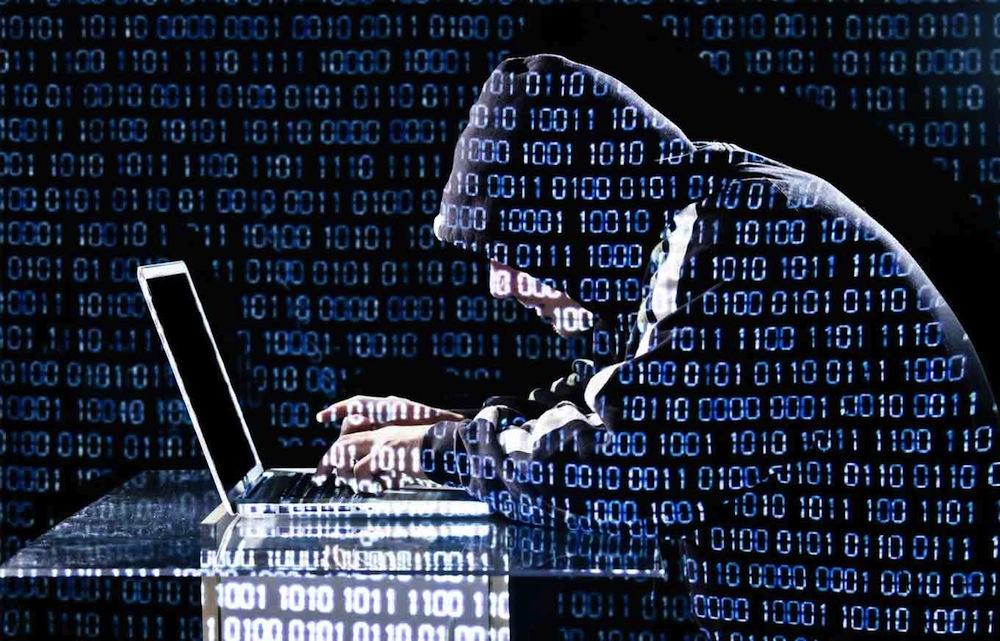 Dissertation on security breach