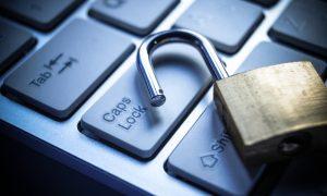 Deutsche Telekom password leak