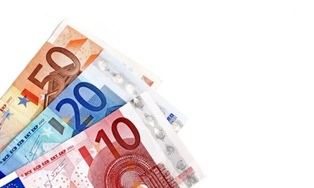 Euros and insurance