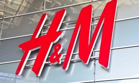 H&M Sales Dip Despite Expansion Plans