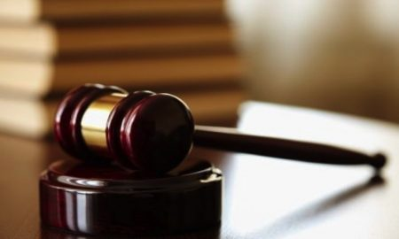 Hackers Plead Not Guilty In Massive Security Case