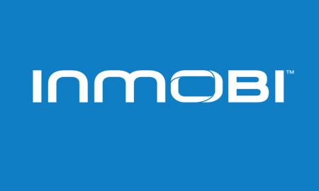 InMobi Fined