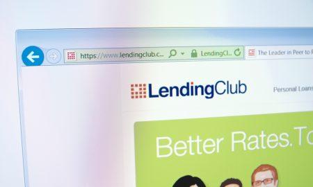 LendingClub loans