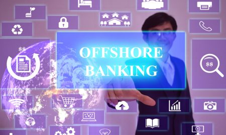 New offshore play in Iran