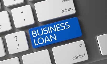 New Online Lending On Deck