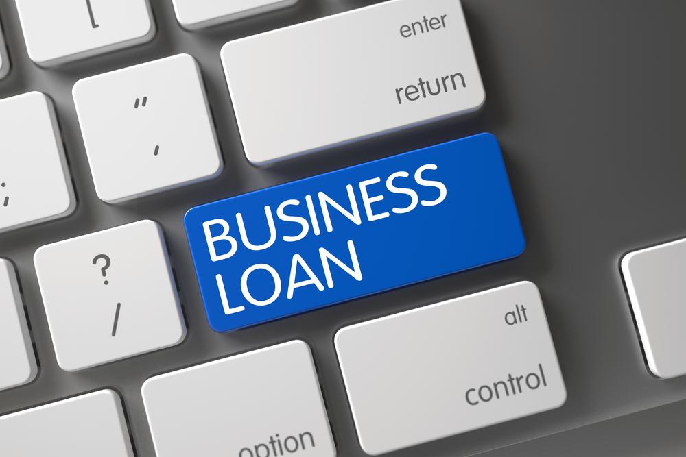 New Online Lending On Deck