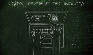 Moving toward critical payment mass