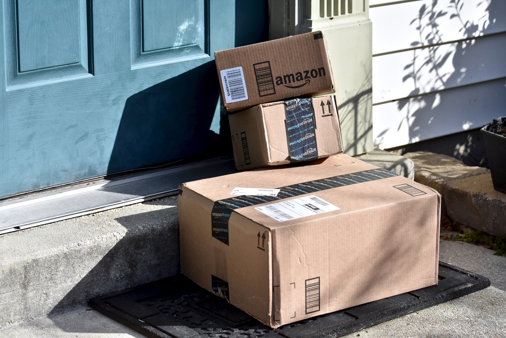 """Amazon's move to kill its bike deliveries for its """"Prime Now"""" service in Seattle, WA has left its bicycle messengers disheartened."""