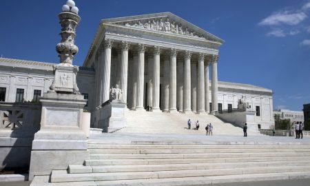 Supreme Court ATM Anti Trust