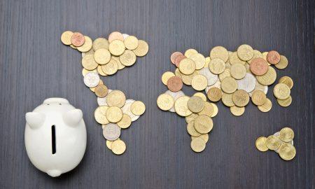 TMF-internationalXpense-cross-border-employee-spend