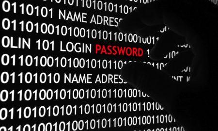 Twitter Hacked Passwords For Sale