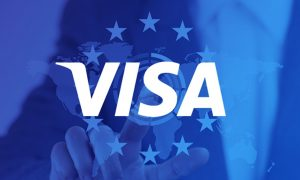 Visa Acquires Visa Europe