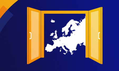 Visa Visa Europe Deal Gets Regulatory Approval