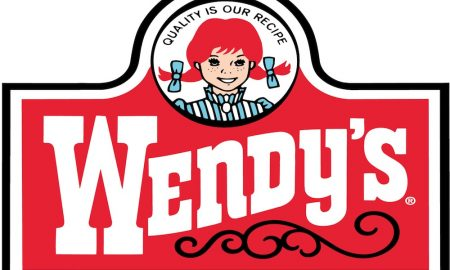 Wendy's Breach Bigger Than First Thought