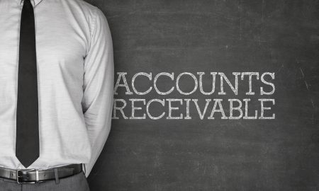 accounts-receivable-automation-closed-loop-network