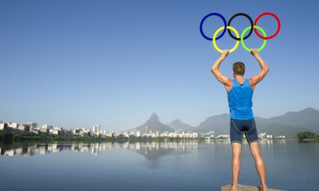 Airbnb Sets Sights On Rio
