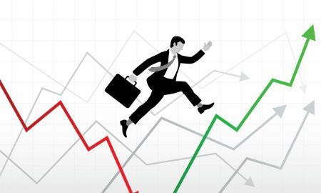 alt-lending-b2b-venture-capital-rounduo