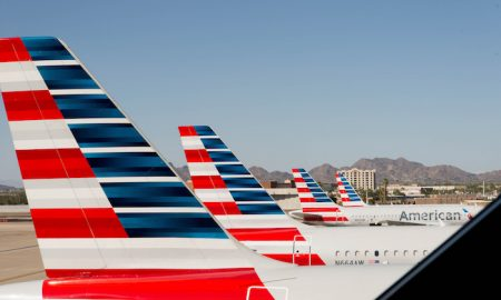 American Airlines Revamps Rewards