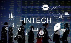 apruve-satago-b2b-fintech-venture-capital