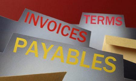 ardent-partners-accounts-payable-perception