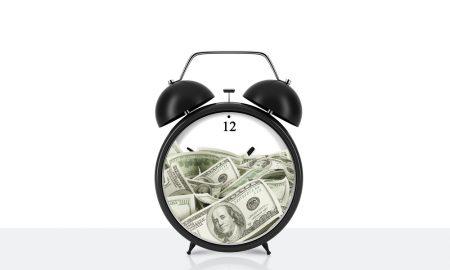 avaza-recurring-sme-expenses