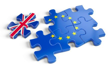b2b-data-dive-brexit